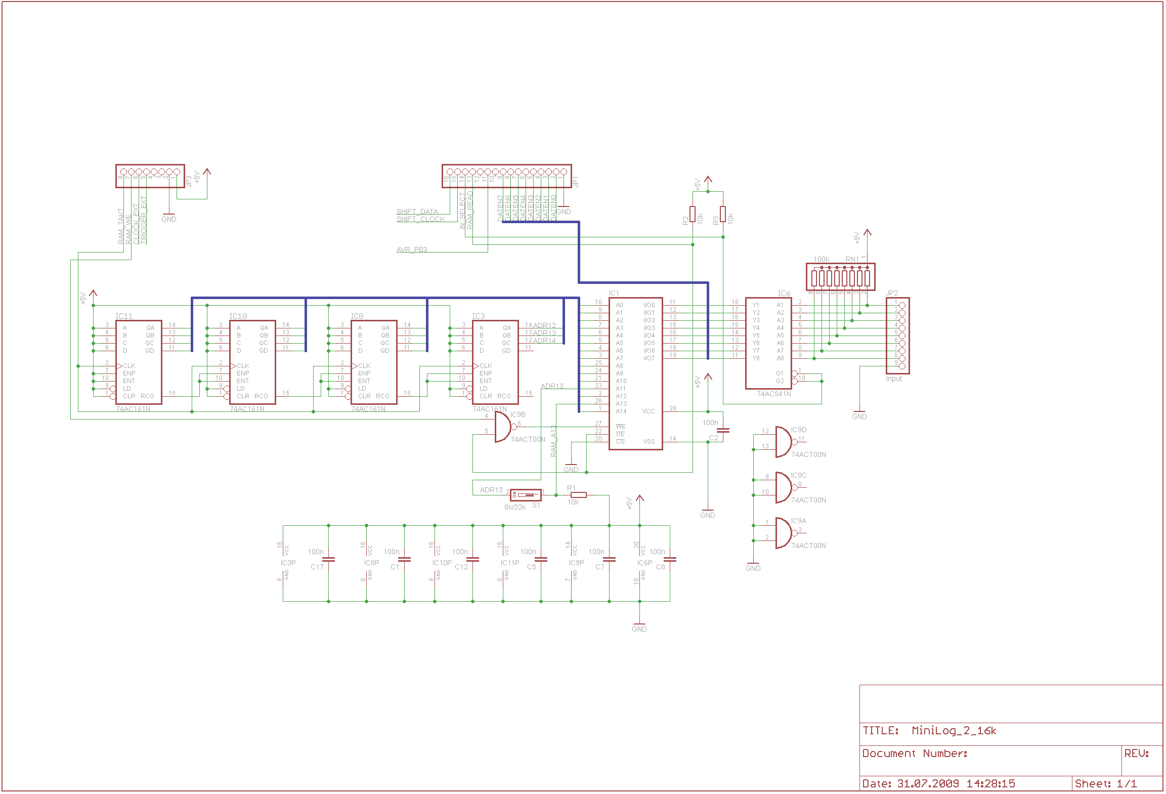 Ziemlich Hausschaltplan Pdf Fotos - Schaltplan Serie Circuit ...